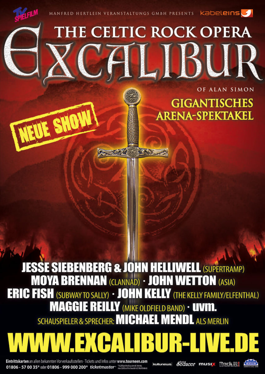 Excalibur2016_A1_Blanco_newDesign5