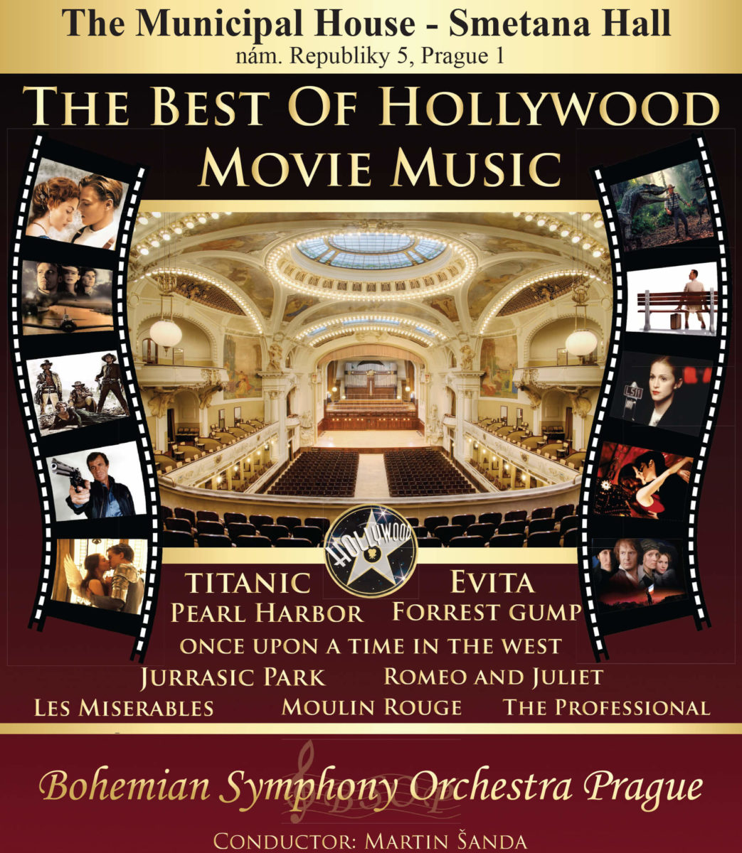 The-best-of-Hollywood-Music
