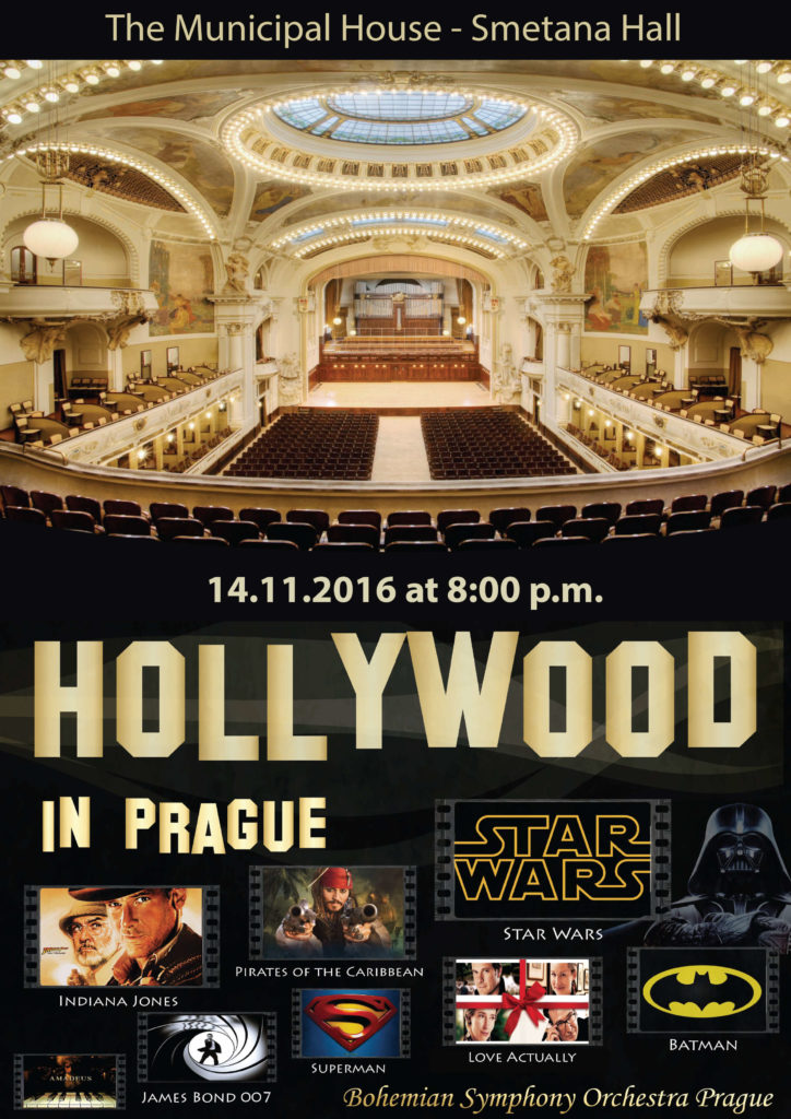 hollywood-in-prague_a4_compr